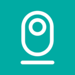 yi action camera app for pc
